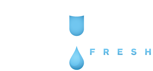Aquafil Fresh