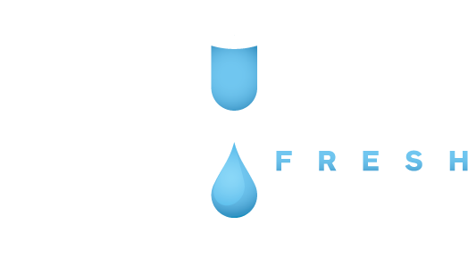 Aquafil Fresh